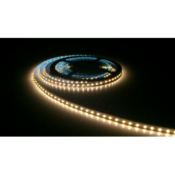 12v Bright White 60LEDs SMD3014 LED Strip Light