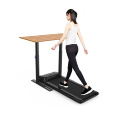 Smart Remote Controller Walking Machine electric treadmill