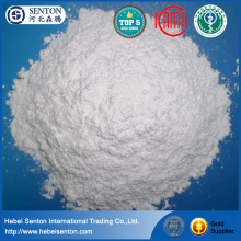Used for Controlling of Grasses Bispyribac-sodium