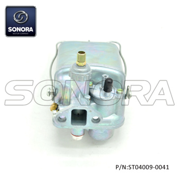 Bing style Carburetor (P/N: ST04009-0041) Top Quality