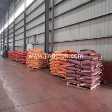Pigment Iron Oxide Brown 610