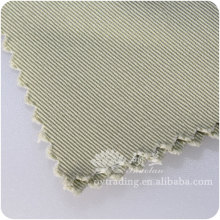 Special for Uniform Fabric Good quality dyed twill fabric for workwear fabric export to United States Wholesale