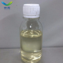 High Quality for Organic Acid Industrial Grade 80% Oleic acid In Bulk export to Western Sahara Exporter
