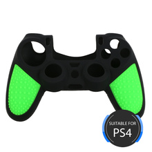 Super Cool PS3 Controller Skins