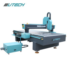1325 2030 most popular woodworking cnc router machine