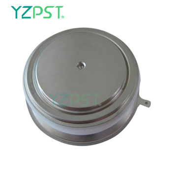 Yangzhou Power Thyristors Welding Machine