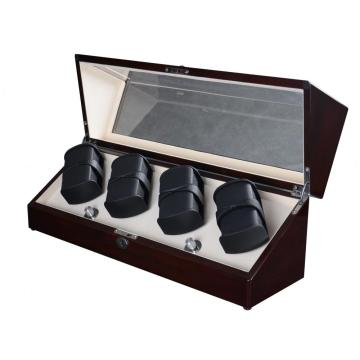 four rotations watch winder box
