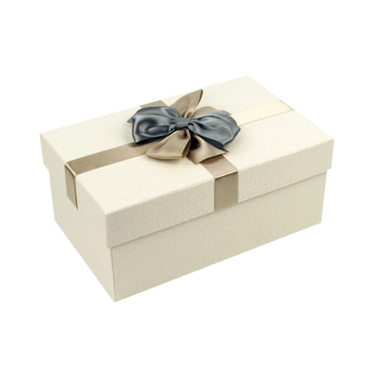 Navy Blue Gift Box 6