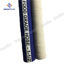 3/4 food quality suction hose pipe