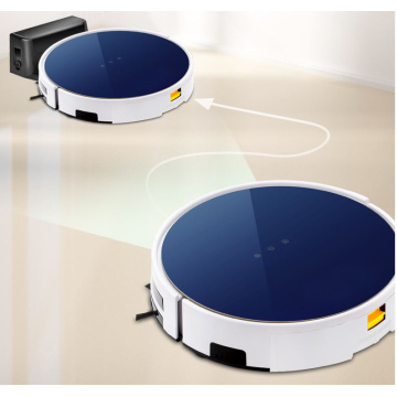 Floor Vacuum Cleaners with Larger Water Tank