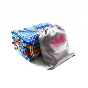 Multicolor summer best selling multipurpose workout towel