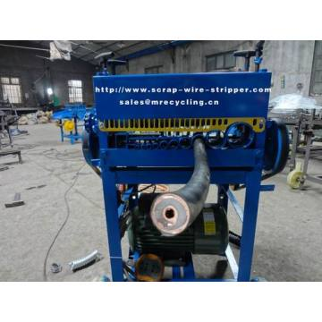 wire stripping machines for sales