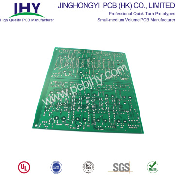 Cheapest PCB Prototype Fabrication and Assembly Services