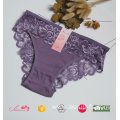 131 panty diapers women sexy mini underwear thong panties