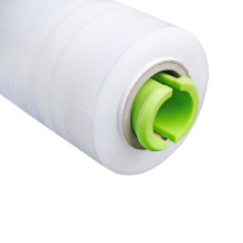 Personlized Products for Soft Hand Pvc Stretch Film handy home depot pe stretch wrap film export to Guinea Importers