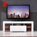 Buy l Shaped Led  TV Unit Furniture