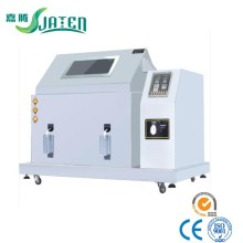 temperature environmental humidity test climatic chamber