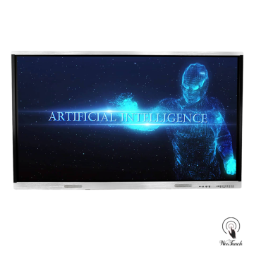 86 Inches Smart Panel