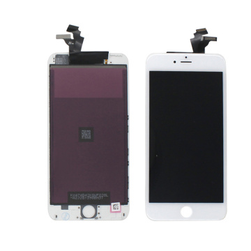 Schermo LCD da 5,5 pollici per iPhone 6 Plus
