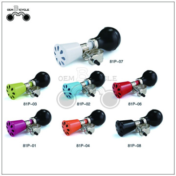 New bicycle bike bell horn