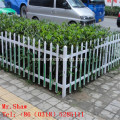 1.2M High Palisade Fence Netting For Road