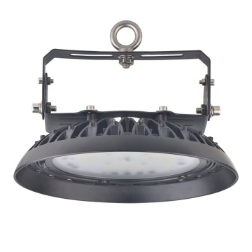 150W UFO High Bay Lighting 5000K