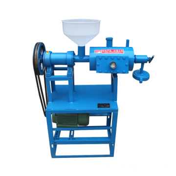 Best Quality for Starch Noodle Machine,Electric Noodle Machine,Starch Noodle Making Machine Manufacturer in China SMJ-25 type sweet potato starch self-cooking noodle machine export to France Importers