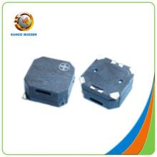 SMD Buzzer SMT-8540BS-03627 8.5×8.5×4.0mm