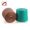 Consinee 26s 100% mongolian cashmere yarn wholesale