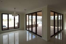 PVC-Fenster-Projekt