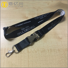 wholesale custom lanyards and badges holders