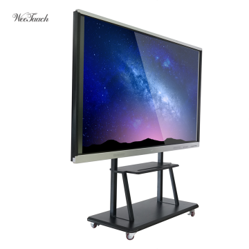 75 inches Meeting Interactive Screen