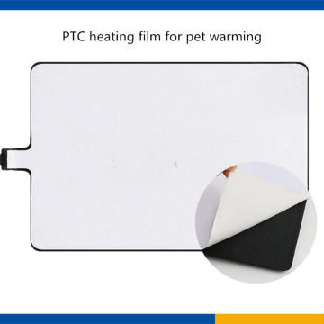 Rechargeable Heat Mat Heating Pad For Reptile