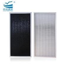 Best Cheap Air Filter Car for Car
