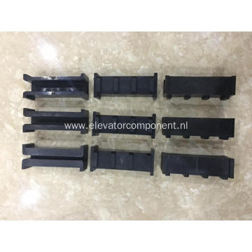 Counterweight Guide Shoe Insert OTIS MRL Elevators
