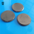silicon carbide SiC ceramic parts components