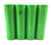 flashlight 400 lumens Lithium Ion Rechargeable 18650 battery