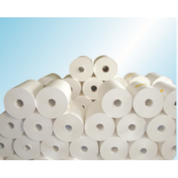 Adhesive Coated Paper for Medical use