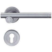 Cupboard Home Door Handles