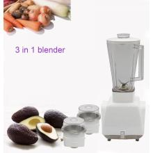 Home appliance electric kitchenware fruit blender