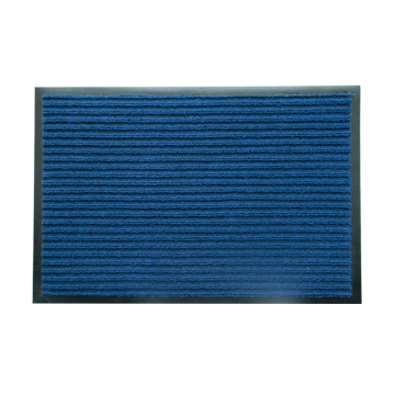 New style nonskid carpet floor mat roll