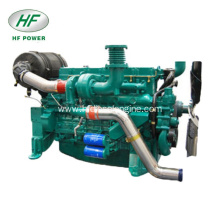 weichai deutz engine td226b-3d td226b-4d td226b-6d for generator
