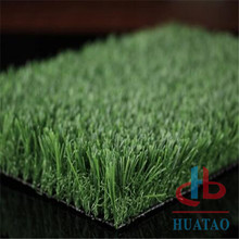 High quality artificial lawn for hockey field