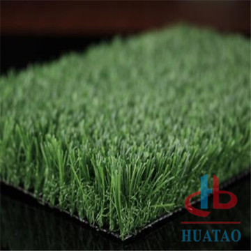 Manufacturing Companies for Hockey Turf High quality artificial lawn for hockey field export to Germany Supplier