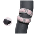 Special knee pads for sports fitness