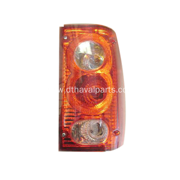 Great Wall Right Combination Rear Light 4133020-D01