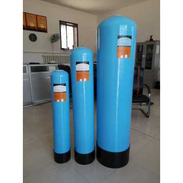 FRP filter tanks-Rohone 0.6Mpa