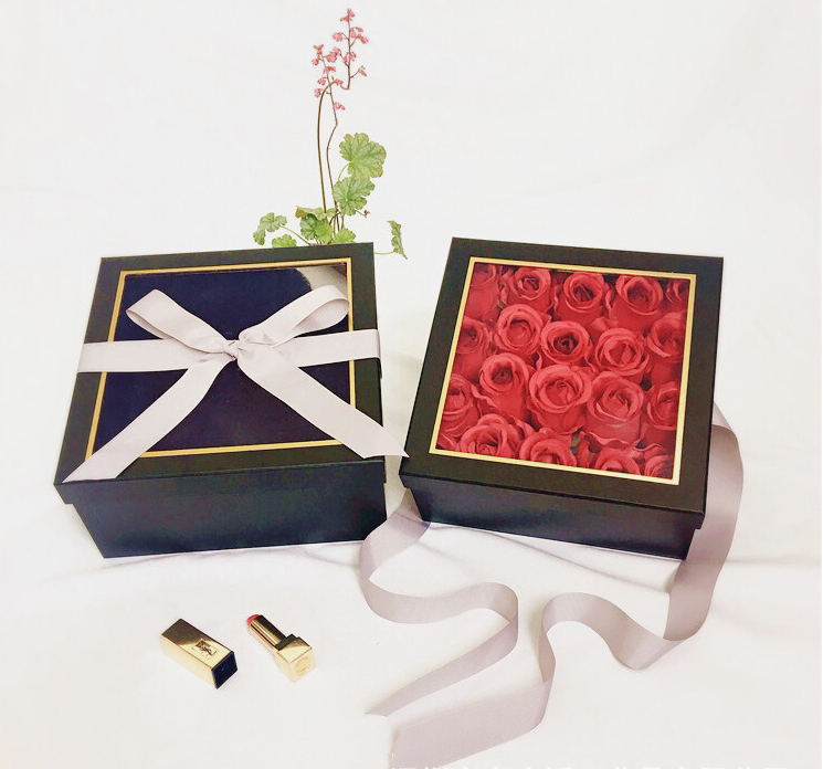 square_flower_box (1)