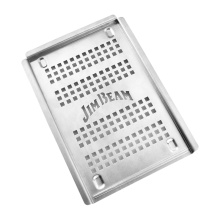Grill Accessories Stainless Steel Brill Basket