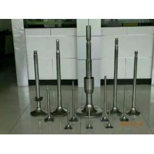Top Quality Train Engine valve parts for ALCO